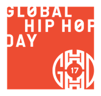 Global Hip Hop Day